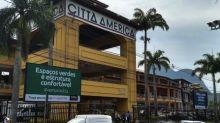 Médico é preso após sacar arma durante discussão por exame de Covid-19 com paciente na Barra da Tijuca