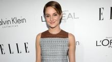 Shailene Woodley Opens Up About Recent Arrest in Powerful Essay: 'I'm Not Scared, I'm Not Afraid'