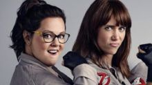 Paul Feig is game for more 'Ghostbusters' and says, 'I will go to my grave so proud of that movie'