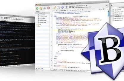 BBEdit 9.5.1 out now