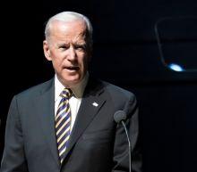 Joe Biden: Women's Claims Of Sexual Assault Should Be Presumed To Be True