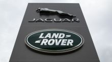 Jaguar Land Rover undergoes $3.2 billion turnaround plan as sales slump