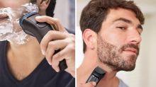 Dia dos Pais: presentes para cuidar da barba