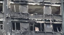 Legal aid cuts 'may have stopped Grenfell tenants pursuing safety concerns'