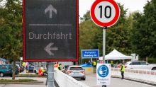 Genève: bientôt une déclaration obligatoire pourles fêtes privées