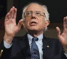 Bernie Sanders: All Felons, Including Boston Marathon Bomber, Should Be Able to Vote In Prison