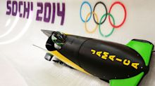 Jamaican bobsled team crowdfunds for coach