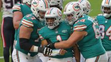 Deen: Watson or Tagovailoa? Here are 10 offseason tips for the Miami Dolphins