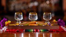 ¿El mezcal y tequila te saben igual? No estás solo, aquí una guía para que aprendas a degustarlos mejor