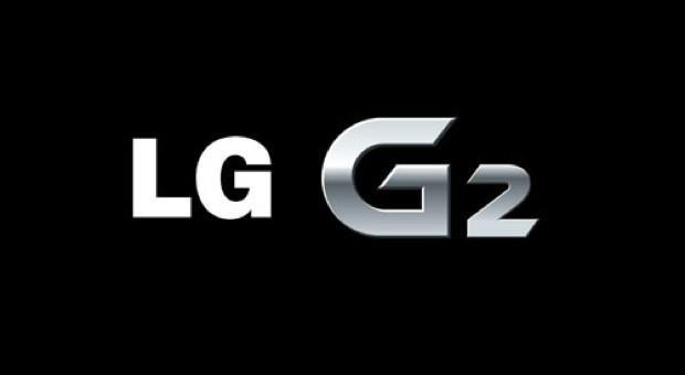 LG officially names G2 as successor to the Optimus G