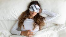 10 dicas para te ajudar a dormir melhor!