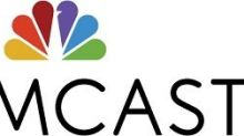 New Hampshire Business Review Readers Vote Comcast #1 Telecommunications Provider In The Granite State