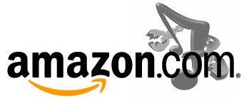 Amazon's music store going live this month?