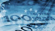 German Business Sentiment Wanes but Fails to Sink the EUR