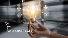 Una piattaforma per gli inventori: il progetto di Wise Mind Place