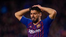 Warum McKennie den Suárez-Wechsel verhindern könnte