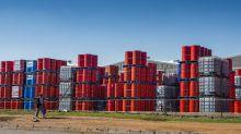 South Africa Maintains Challenge to Oil Sale Despite Slump