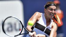 Yahoo Sports Tennis