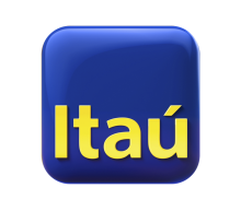 Itaú Corpbanca Schedules First Quarter 2021 Financial Results, Conference Call and Webcast