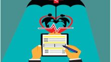 Looking to buy health insurance online? Read this before you pay your premium