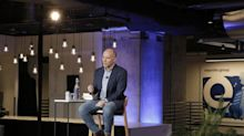 Expedia Group CEO Peter Kern on Navigating a Frenemy Relationship With Airbnb