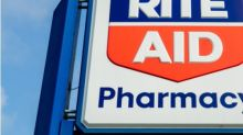 Rite Aid Stock Plunges on Collapse of Albertsons Merger