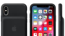 Is Apple's iPhone Battery Case Worth It?
