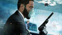 "Box-office France: ""Police"" peine à démarrer"