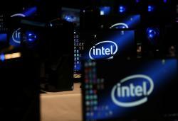 Intel's revised roadmap looks beyond 1 nanometer chips