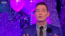 Why all these stars quit Strictly Come Dancing
