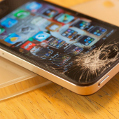 You need to update your iPhone now to avoid a major security flaw that takes over your device