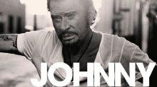 «Mon pays c'est l'amour»: quand Johnny chante une chanson écrite par un fan
