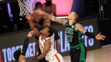 Deutscher NBA-Star: Shaq weiß jetzt, wer ich bin