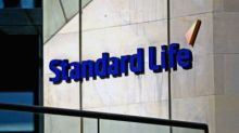 CMA inquiry into £11bn Standard Life-Aberdeen merger