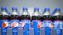 Investors Demand Nestle, Pepsi and Others Cut Plastic Use