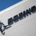 U.S. planes, tractors on EU tariff list over Boeing