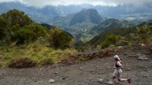 Ultra-trail - Coronavirus - Ultra-trail: le Grand Raid de La Réunion n'aura pas lieu en 2020