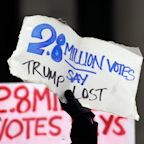 How the electoral college works and how the president will be selected this year