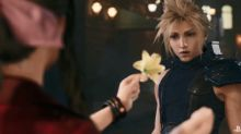 新片速報 《Final Fantasy VII Remake》終於有新片 6月再公佈詳情
