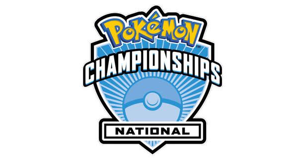 Pokemon Company to stream national championships on Twitch