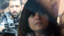 Delitto di Cogne: la vita di Annamaria Franzoni dopo la libertà