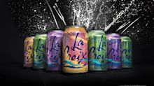 What Coca-Cola's new sparkling water means for La Croix