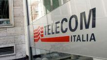 I buy odierni da Atlantia a Telecom Italia