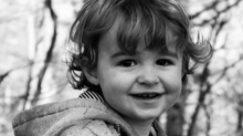 Toddler, 2, crushed to death by 'dangerous' fireplace