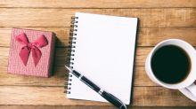 7 tips para cumplir con tus metas de año nuevo