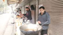 Delhi assembly election: Traders who faced sealing heat vow to make votes count