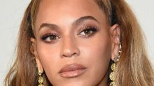 Now you can bet on who bit Beyoncé: The list of suspects