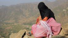 The hidden victims of the Yemen war