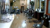 District Attorney rules deadly barber shop shooting self defense