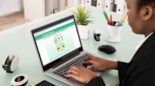 8 Ways to Get Your Credit Score for Free